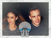 Liam & Danielle = officiellement fini :'( 2013-05-06-21-39-14_deco1